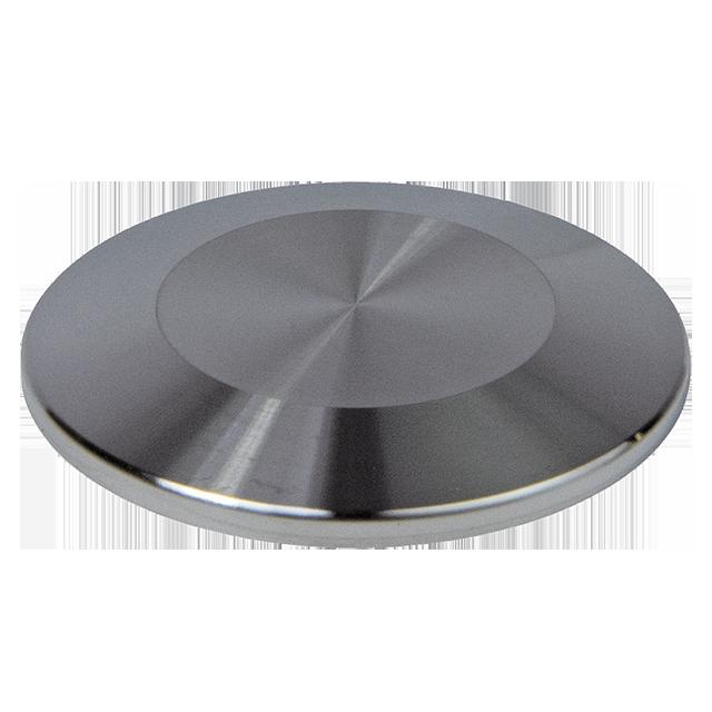 ISO-KF 小型法兰部件以及更多的真空部件
