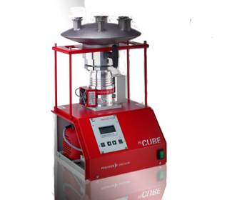 Calibration systems