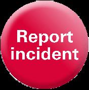 Report incident