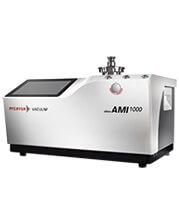 Integrity Test System AMI 1000